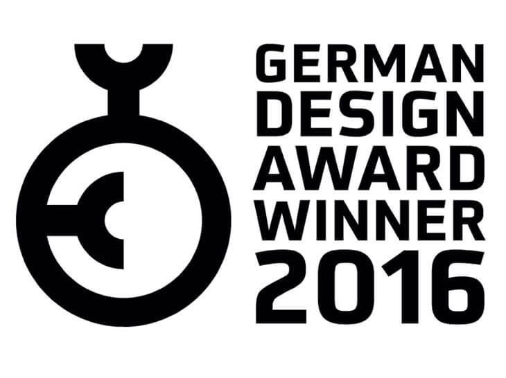 11 herzog-design-award-winner-2016 3