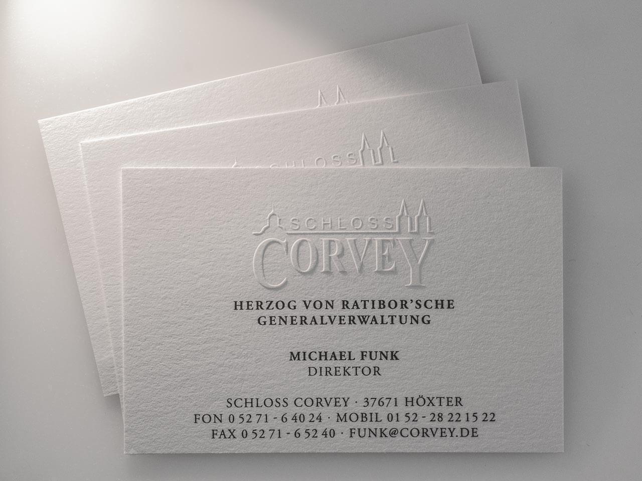 Galerie Mit Veredelten Druckprodukten By Stolz