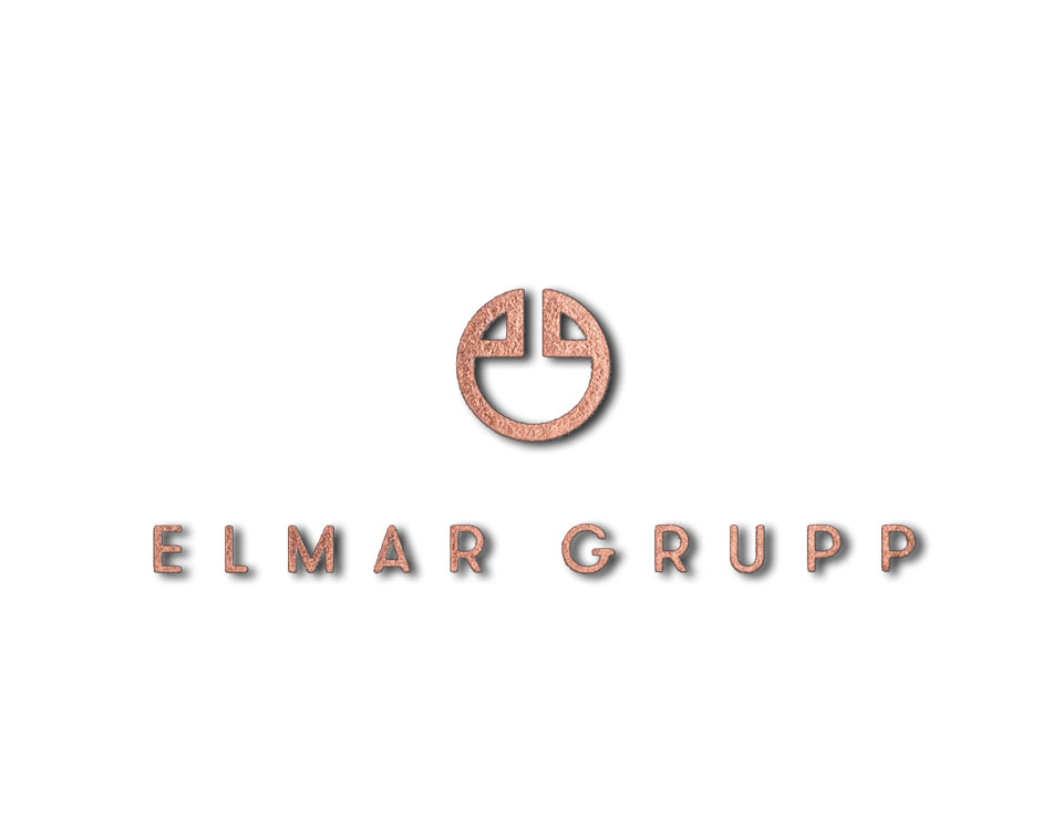 Design by » studio Frau «