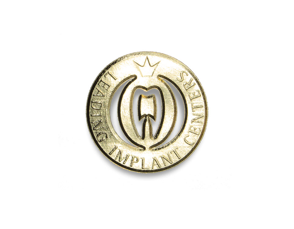 Kampagne:Leading Implant